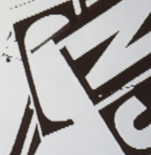 Designreader.org – internetový portál o grafickém designu a vizuální kultuře. Naší ambicí je vytvoření živého prostoru pro mezioborovou komunikaci a to jak mezi laiky, profesionály i akademiky. Designreader je otevřená platforma, ke které se můžete kdykoliv připojit, nebo se i podílet na jejím vzniku a ovlivnit její strukturu a obsah.