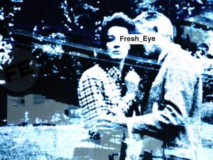 Cyklus přednášek o vizuální kultuře Fresh Eye pokračuje. Ve středu 16. listopadu se na jednom místě nového galerijního a ateliérového prostoru v pražských Vysočanech potkají organizátoři festivalu Mezipatra, Přehlídky animovaného filmu PAF, Michal Pěchouček, bývalý děkan FAMU profesor Jan Bernard nebo doktorka sémiotiky Michaela Fišerová.