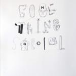 Something-special_David-Bohm