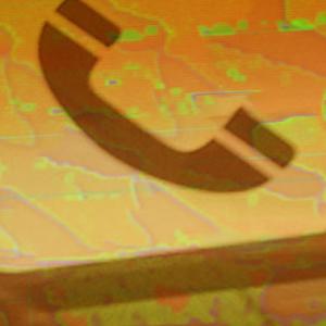 FE-verejnyprostor11-300x300