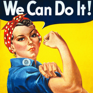 463px-We_Can_Do_It-300x300