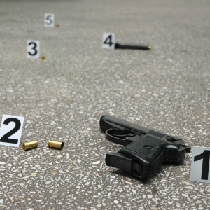 gun-crime-scene1-300x300