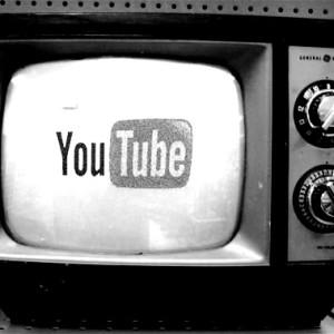 videoclip-300x300