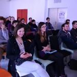 8. publikum 3