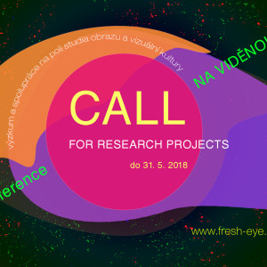 Vizuál_Call for Research Projects