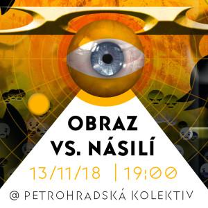 181025_FE_obraz_VS_nasili_02