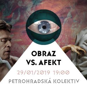 190115_FE_obraz_vs_afekt_03