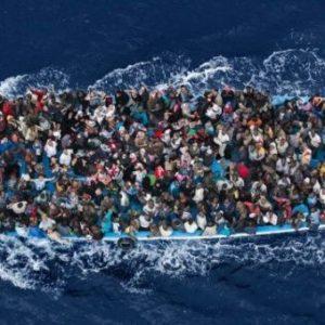 migration_crisis_2.jpg_1718483346-300x300