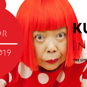 FE_Kusama_FBcoverimage_2 copy