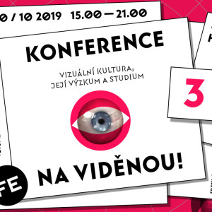 FE_konference3_FB_coverimage