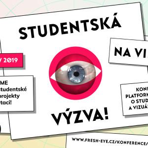 FE_konference3_vyzva_banner