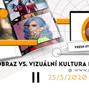 200520_FE_obrazvs_vizualnikulturanapapire_02