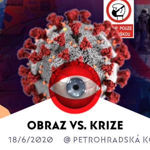 FreshEye_Obraz versus krize
